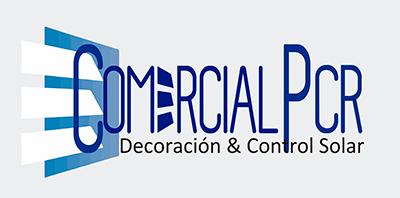 comecialpcr